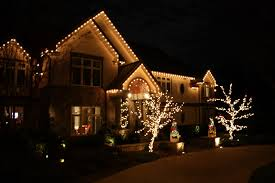 christmas light decorating company christmas lights decoration