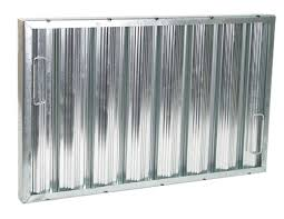 stove top exhaust fan filters is your restaurant exhaust system up money tundra