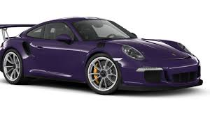 2016 porsche png how you u0027d option your 2016 porsche 911 gt3 rs