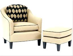 extra large chair with ottoman large chair with ottoman big overstuffed chairs cheap with ottomans