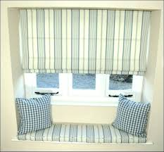 Country Style Window Curtains Window Curtains Amazing Of Country Style Window Curtains