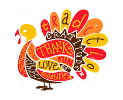happy thanksgiving office closed october 9th cowichan