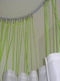 shower curtain extension perfect decoration shower curtain extender joyous how to lengthen