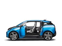 bmw electric car this is probably the coolest and more affordable electric car that