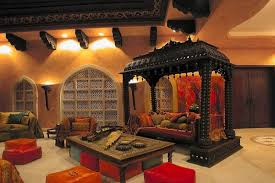 Rajasthani Home Design Plans 8 Tips To Style Your Home The Rajasthani Way Homeonline