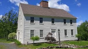 Colonial Farmhouses by Circa Old Houses Old Houses For Sale And Historic Real Estate