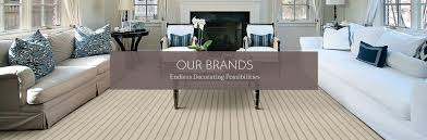 Couristan Runners Our Brands Couristan