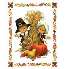 72 best ruth morehead thanksgiving images on drawings