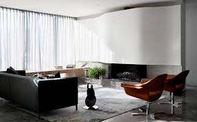 mim design melbourne interior design