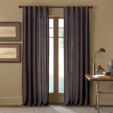 Bed Bath And Beyond Curtains And Drapes 134 Best Curtains Images On Pinterest Curtains Window Curtains