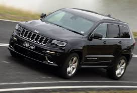 copper jeep cherokee new jeep grand cherokee on sale australian prices and features