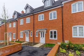 four bedroom houses search 4 bed houses for sale in maidstone onthemarket