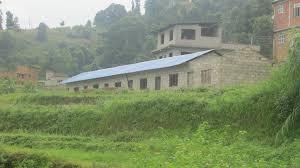 help a nepali fulfill their dream indiegogo
