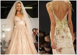 pettibone wedding dresses pettibone wedding dress rosaurasandoval