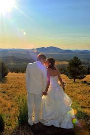 Wedding Planners Az Wedding Planners In Flagstaff Arizona