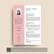 Examples Of Basic Resumes by Top 25 Best Simple Resume Examples Ideas On Pinterest Simple Cv