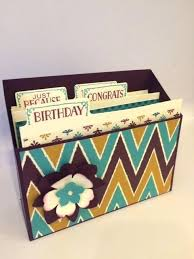 greeting card sets boxed greeting cards design