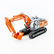 new release in stock now tmc hitachi zx350lc 6 model
