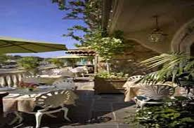 Restaurant Patio Dining Best Outdoor Dining In New Jersey
