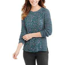 clothing womens fashion sweaters walmart