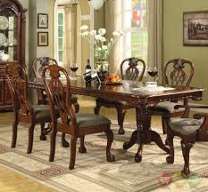 Dining Room Furniture Chicago Awesome Dining Room Sets Chicago Photos Home Design Ideas
