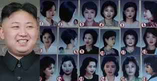 trouver sa coupe de cheveux homme trouver sa coiffure femme coiffures modernes et coupes de