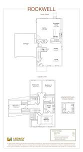 100 1500 square foot house 100 aframe house plans texas