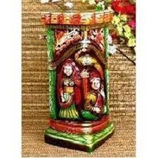 Decorative Home Items Decorative Statue Decorating Online - Decorative home items