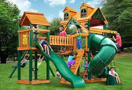 Backyard Play Equipment Australia Backyard Play Costco