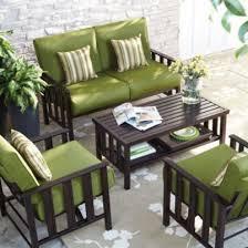 Sears Canada Patio Furniture 25 Best Sears Wishlist Images On Pinterest Wonderland