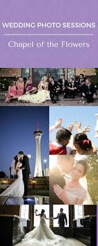 cheap places to a wedding packages adorable las vegas wedding packages all inclusive cheap