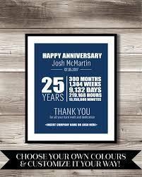 best 25 day gifts ideas best 25 work anniversary ideas on anniversary ideas