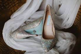 vintage style wedding shoes vintage style wedding jeff orlando fl deco weddings