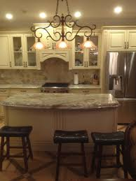 services custom kitchen cabinetry
