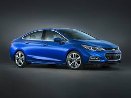 2018 chevrolet cruze deals prices incentives u0026 leases overview