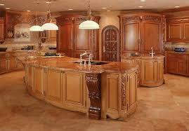 high end kitchen cabinet manufacturers high end kitchen cabinets visionexchange co