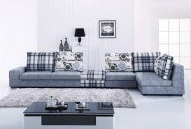 home decor blogs australia cheap brown leather sofa interior design ideas architecture