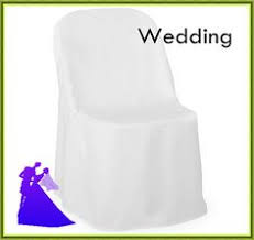 Polyester Chair Covers Kerusi Banquet Banquet Chair Pinterest Banquet Epoxy And Models