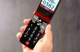 cell phones for seniors simple affordable elderly mobile phones