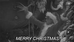 how the grinch stole christmas by dr seuss