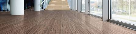 wonderful commercial laminate flooring collection in commercial