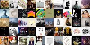 best photo albums prefix s top albums of 2011 50 41 prefixmag