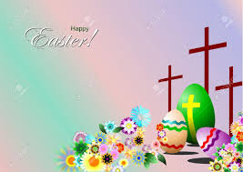 Easter Egg Quotes Easter Day Images Wallpapers Quotes Free Download