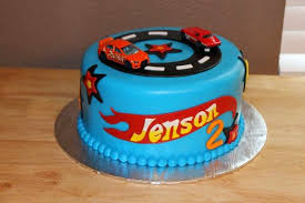hot wheels cake hot wheels racing league hot wheels birthday party cakes