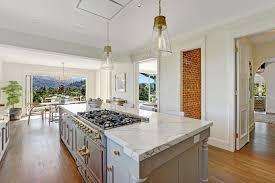 kitchen cabinets with floors hardwood kitchen floor ideas hgtv