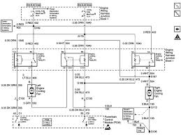 r33 wiring diagram on r33 download wirning diagrams