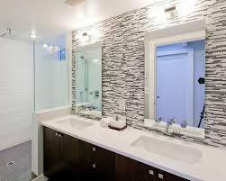 Wall Bathroom Vanity 70 Best Home Remodeling Bathrooms Images On Pinterest Bathroom
