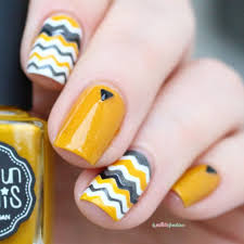 46 best nail art images on pinterest make up hairstyles and html