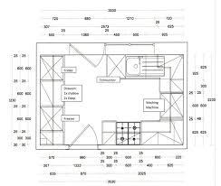 Kitchen Standard Kitchen Window Size Plain On Within Mapo House Kitchen Window House Plans