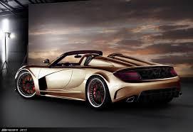 car maza maza u0027s profile u203a autemo com u203a automotive design studio